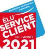 Logo_ESCDA_2021_Distributeur_multimarque_automobile.jpg