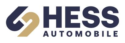 Hess Automobile